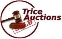 7/10/14 - July Online Only Auction