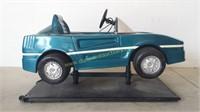 2014 Mid Summer Memorabilia Auction 7/25/14