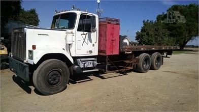 GMC GENERAL Trucks For Sale - 19 Listings | TruckPaper com