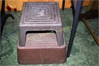 Auction House Consignment Auction 6-27-14