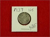 Coins III