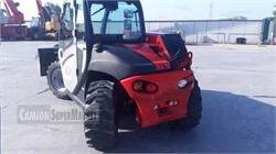MANITOU MT420H  used