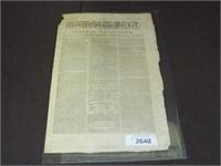 Advertising, Books, Military, Ocean Liner, Historical & More