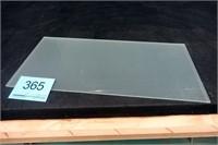 3212 NET: OPRYDNINGSAUKTION VED GLASPRODUCENT (ESBJERG)