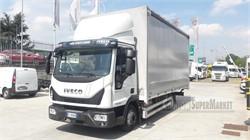 Iveco Eurocargo 75e19