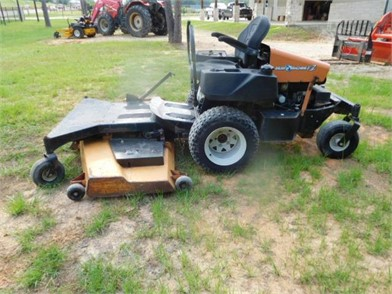 WOODS Farm Equipment For Sale - 2367 Listings | TractorHouse