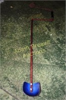 Tools & Sporting Goods Consignment Auction 6-21-14