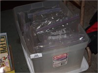 June 21st Tools & Toys Auction