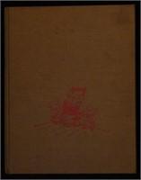 Auction / Estate of a Lady - Fulton , NY
