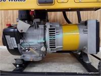 Valsi 5,500 Watt Portable Generator | et Marketing Pros ... on