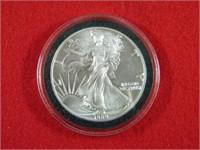 Coins II