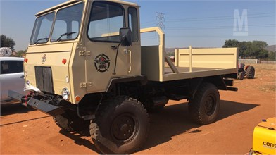 Chevy Military Trucks For Sale >> Military Trucks For Sale 13 Listings Marketbook Co Za