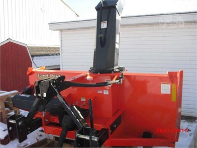 Snow Blower Attachments For Sale - 1196 Listings ... on