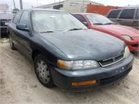 Texas Motors