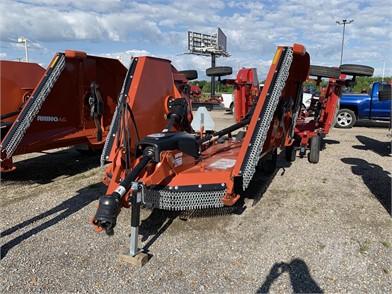 Gebrauchte RHINO 2150 Zum Verkaufen - 34 Auflistungen | Tractor