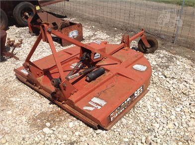RHINO Hay And Forage Equipment For Sale In Clarksville
