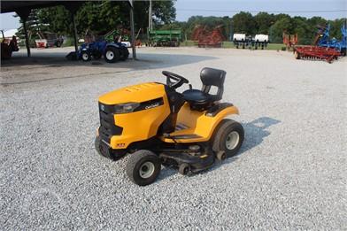 Farm Equipment Online Auctions - 1753 Listings | AuctionTime com