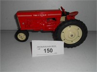 Keith Woolery Toy Auction Part II