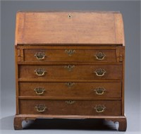 June 23rd Central Virginia Estate Auction