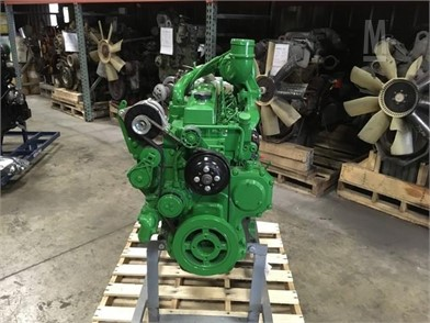 John Deere Attachments And Components For Sale - 8118