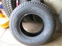 Online Auction - Tires - Bidding Closes June 17
