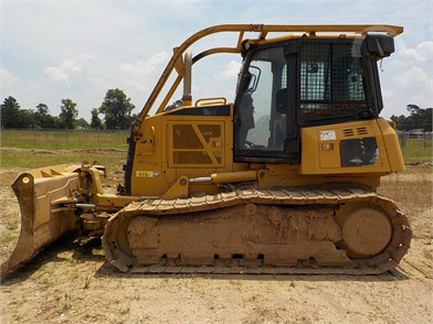 Mid South Machinery LLC | Online Auctions Powered by