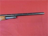 OFF-SITE Winchester Model 12 12 Gauge Full Choke 3