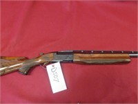 OFF-SITE Browning BT-99 Special 12 Gauge Shotgun