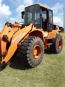 Doosan Other Auction Results - 3 Listings | MarketBook com
