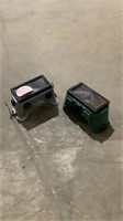 (qty - 50) Assorted Welding Goggles-