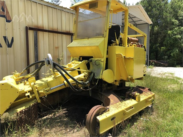 RAYCO T275 Forestry Equipment For Sale - 3 Listings