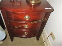 Online Only Estate Auction Jena, LA