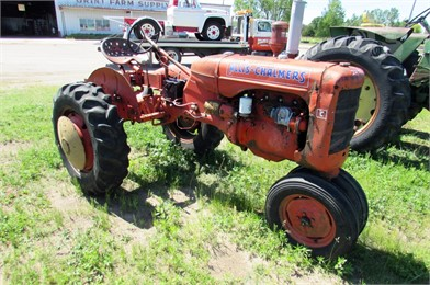 Less Than 40 HP Tractors For Sale - 8883 Listings | TractorHouse com