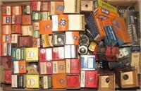 2014,06,13 Online Antique & Vintage Radio Auction