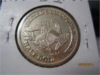 june 14 Coin Auction