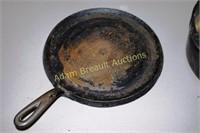 Multi-Estate Consignment Auction 6-7-14