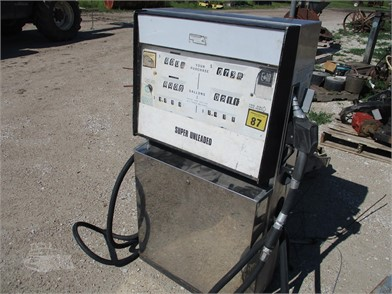 GILBARCO FUEL PUMP Auction Results - 1 Listings ... on fuel injection diagram, fuel injection air cleaner, dodge fuel injection wire harness, fuel injection fuel rails, fuel injection voltage regulator, fuel injection vapor lock, 6.5 diesel glow plug harness, fuel injection harness connector, fuel injection conversion wiring, fuel injection fuel pressure regulator, fuel injection generator, fuel injection control module, fuel injection spark plug, fuel injection gauge, fuel injection fuse, fuel injection throttle cable, fuel injection flow divider, fuel injection systems, fuel injection seat, fuel rail wiring harness,
