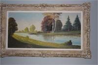 Tillsonburg Estate Auction