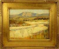 June 1st California Estate Auction