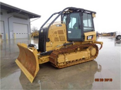CATERPILLAR D4 For Sale - 355 Listings   MarketBook co nz - Page 1 of 15