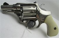 Firearms Ammuniton Smith & Wesson Ruger Elvis Collectibles