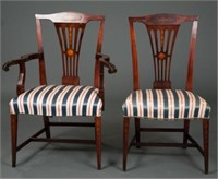 May 19th Great Estates Auction
