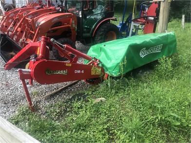 Shamblin Brothers Farm Supply | Farm Machinery For Sale - 16