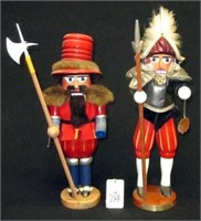 ECLECTIC COLLECTOR AUCTION - THURSDAY, MAY 29, 2014