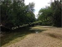 5612 Simpson Road Auction