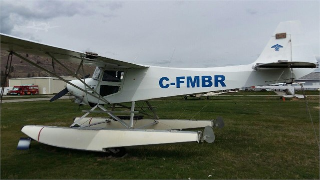 Armoured Vehicles Latin America ⁓ These Ultralight Aircraft