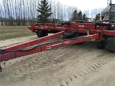 AMITY Farm Machinery For Sale - 21 Listings | MarketBook co za