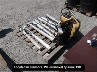 KENMORE TOOLS & EQUIP-ONLINE ONLY 6/12/19