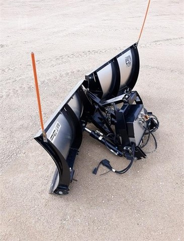2018 Other V-Plow Blades/Box Scraper For Sale In Columbus, Wisconsin