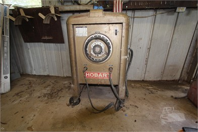 Welders For Sale In Texas - 10 Listings | MachineryTrader com - Page